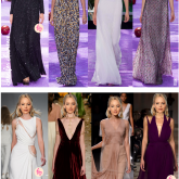Previsões dos looks Oscar 2016: Cate Blanchett e Jennifer Lawrence