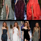 Previsões dos looks Oscar 2016: Charlize Theron, Daisy Ridley e Sofia Vergara