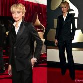 Grammy 2016: Zendaya