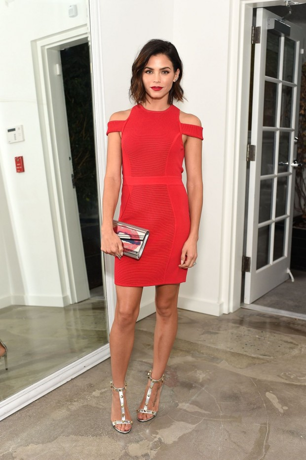 jenna-dewan-tatum-the-a-list-15th-anniversary-party-in-beverly-hills_4