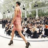 3 mudanças no cenário das Semanas de Moda