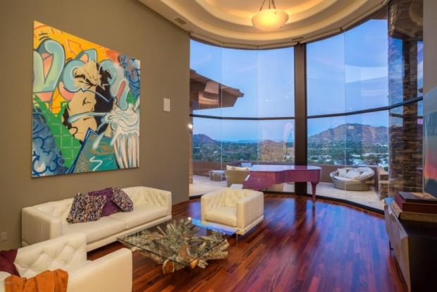 Alicia-Keys-living-room-dfc182-1024x683