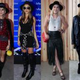 Os Looks do Lollapalooza 2016