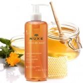 O shampoo mais maravilhoso dos últimos tempos!
