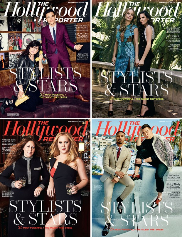 THR_Issue_10_Stylists_4_Cover_Split_embed
