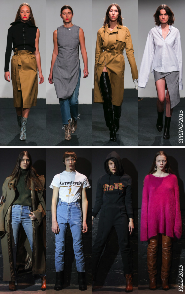VETEMENTS LOOK MODA 1