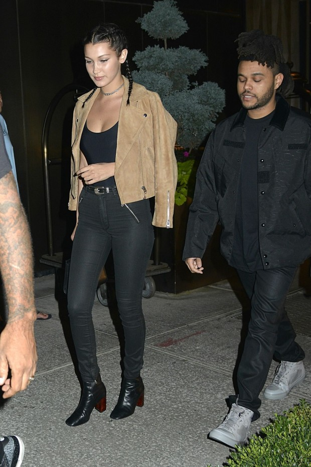 bella-hadid-night-out-style-new-york-city-september-2015_6