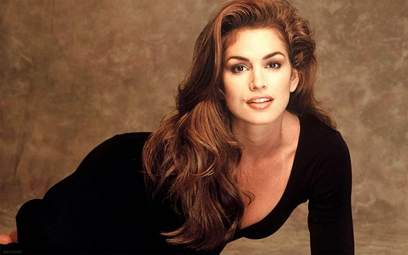 cindy-crawford-anos-90-01