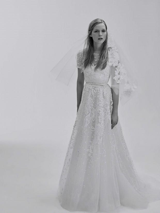 09-elie-saab-bridal