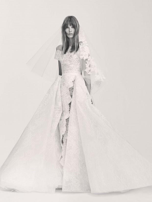 26-elie-saab-bridal