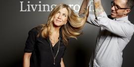10 Mandamentos do cabelo saudável
