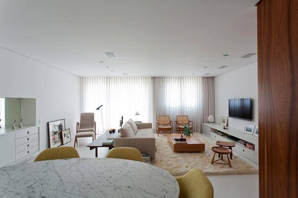ahu-61-modern-apartment-1