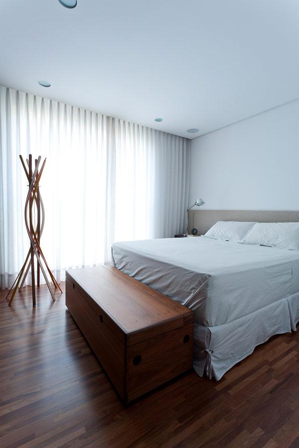 ahu-61-modern-apartment-11