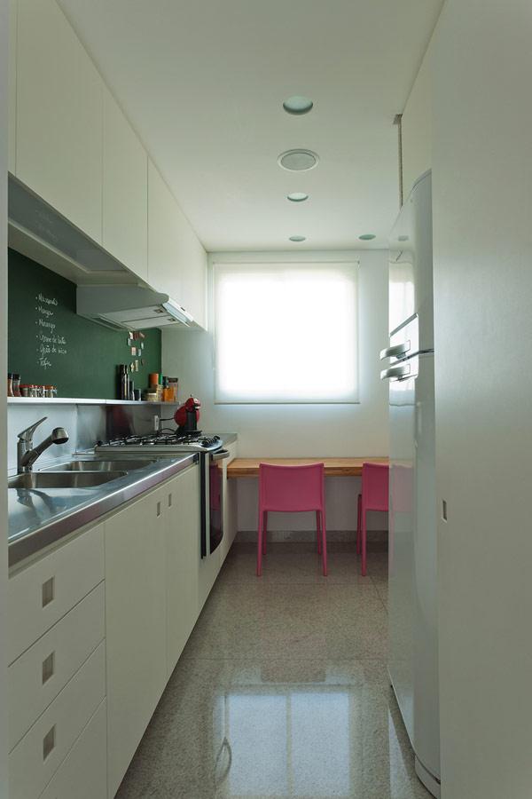ahu-61-modern-apartment-2