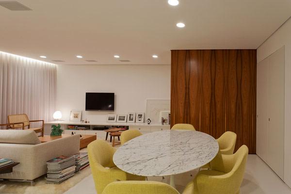 ahu-61-modern-apartment-3