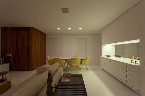 ahu-61-modern-apartment-5