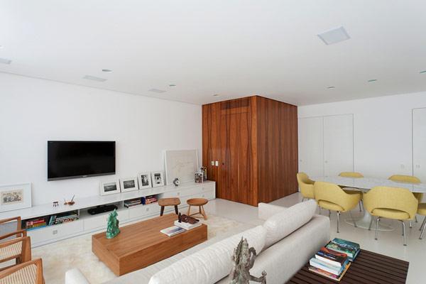 ahu-61-modern-apartment-7