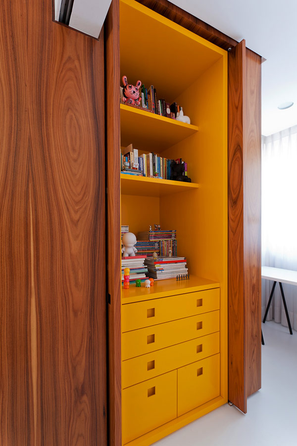ahu-61-modern-apartment-9