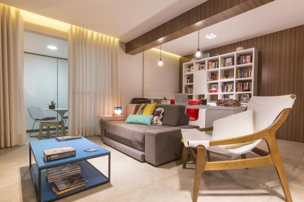 apartment-brazil