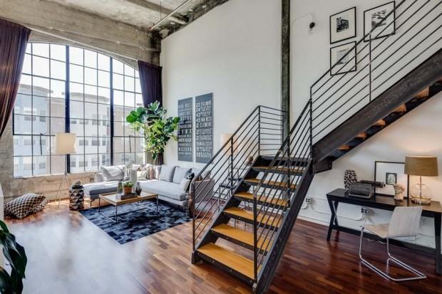 architecture-beautiful-loft2