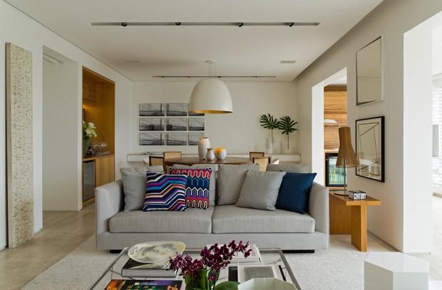 design-modern-apartment2