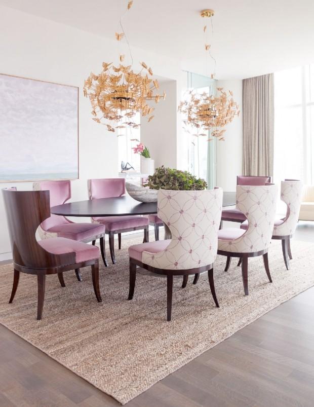 feminine-modern-apartment-3
