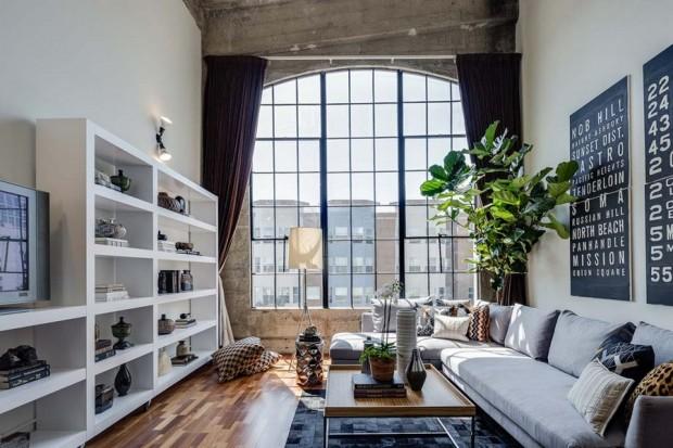 interior-massive-home1