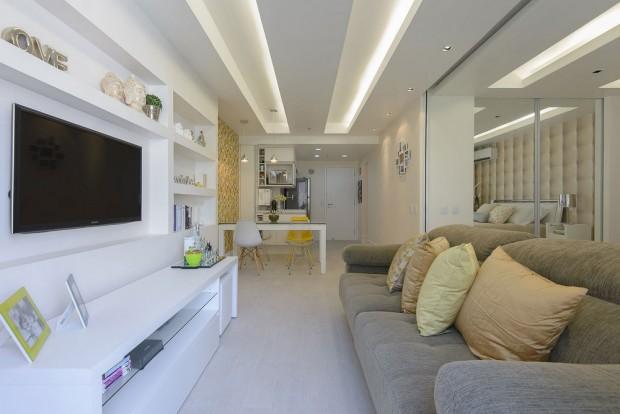 interior-modern-apartment-Brazil