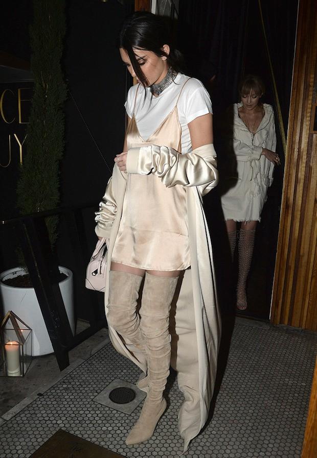 look moda sobreposic?a?o 1