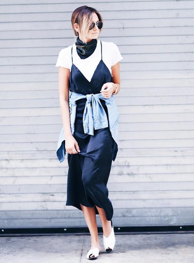 look moda sobreposicao 10