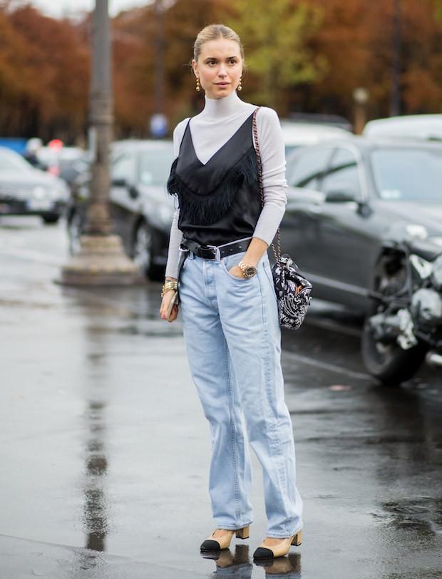 look moda sobreposic?a?o 12