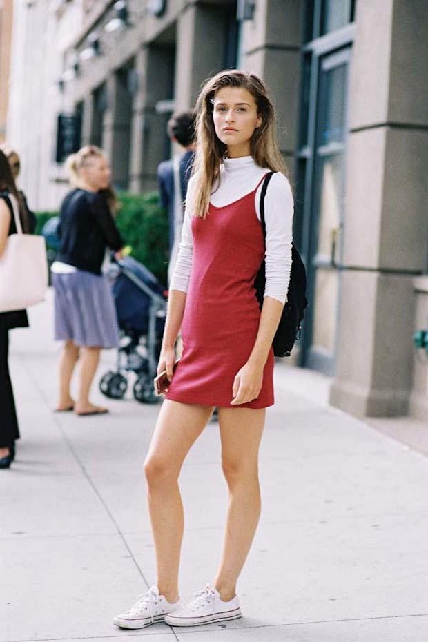 look moda sobreposicao 15