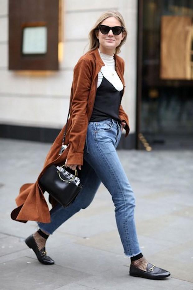 look moda sobreposic?a?o 2