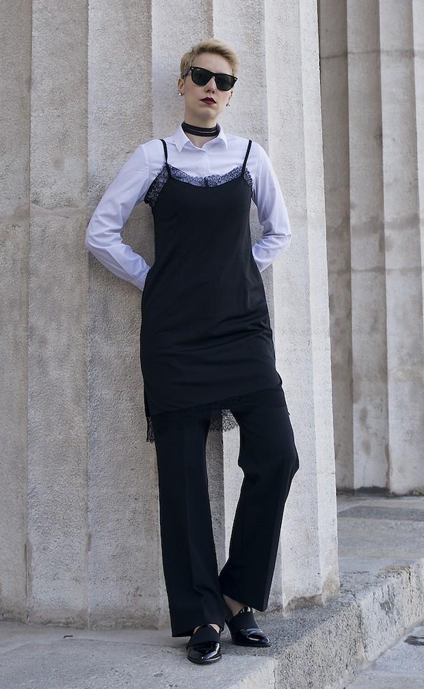 look moda sobreposic?a?o 5