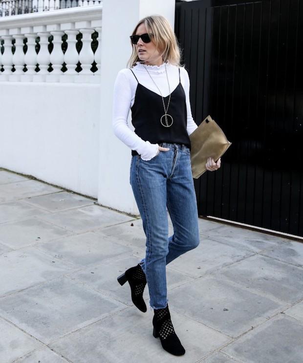 look moda sobreposic?a?o 7