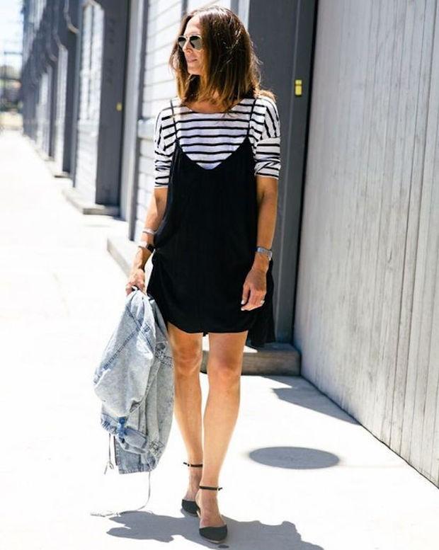 look moda sobreposic?a?o 9