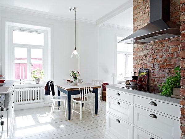 minimalist-Swedish-apartment-1