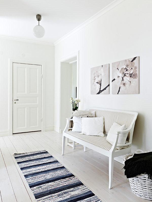 minimalist-Swedish-apartment-13