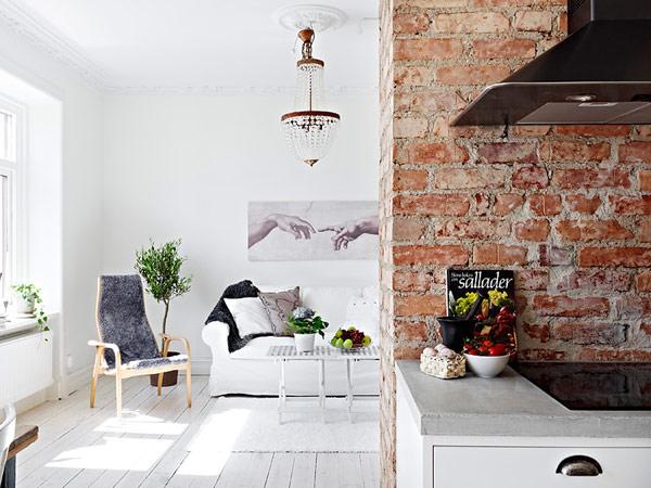 minimalist-Swedish-apartment-15