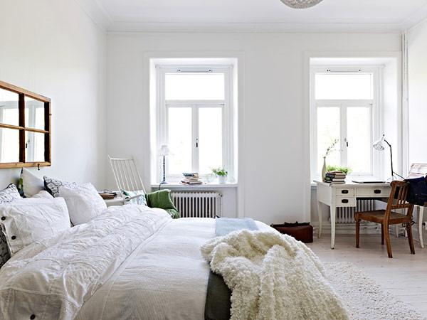 minimalist-Swedish-apartment-16