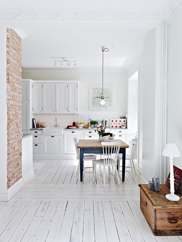minimalist-Swedish-apartment-17