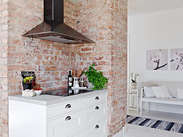minimalist-Swedish-apartment-18