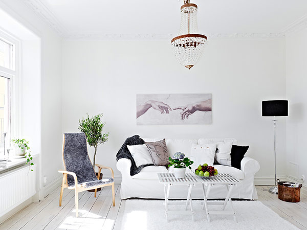 minimalist-Swedish-apartment-19