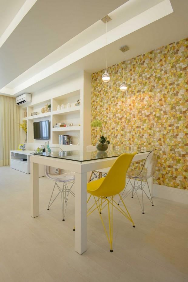 modern-apartment-Brazil-12