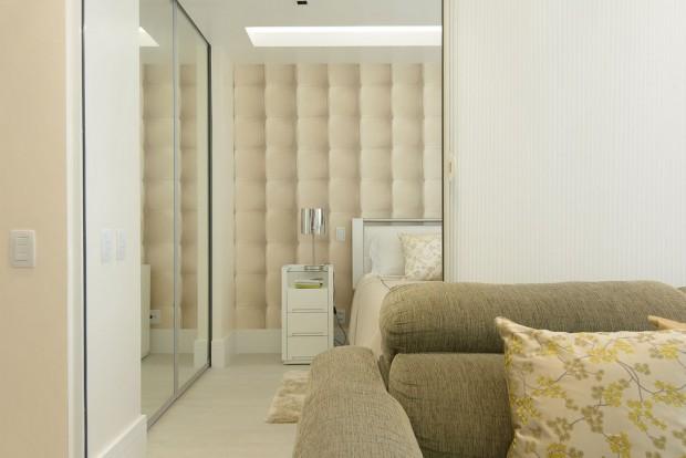 modern-apartment-Brazil-3