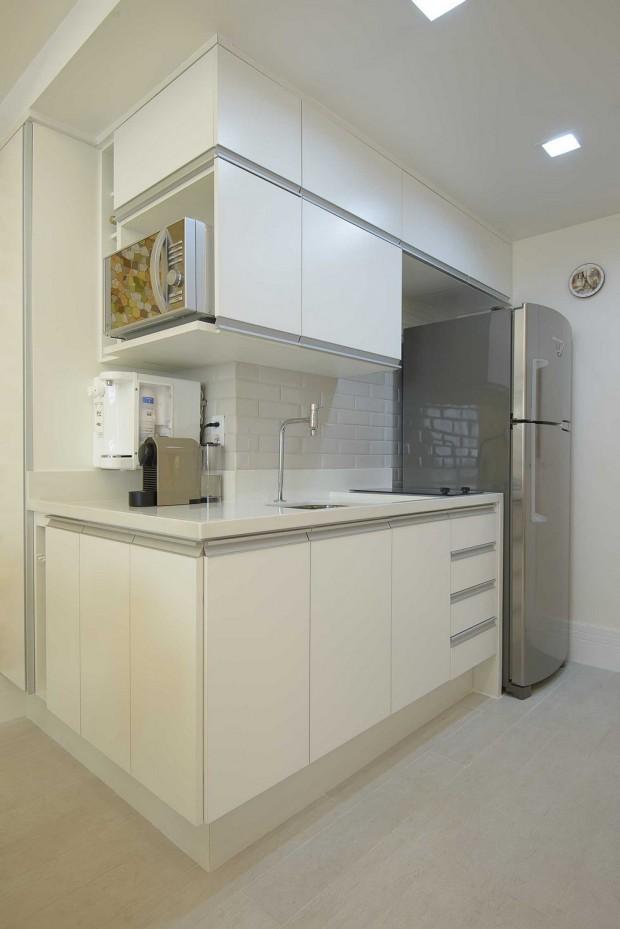 modern-apartment-Brazil-6