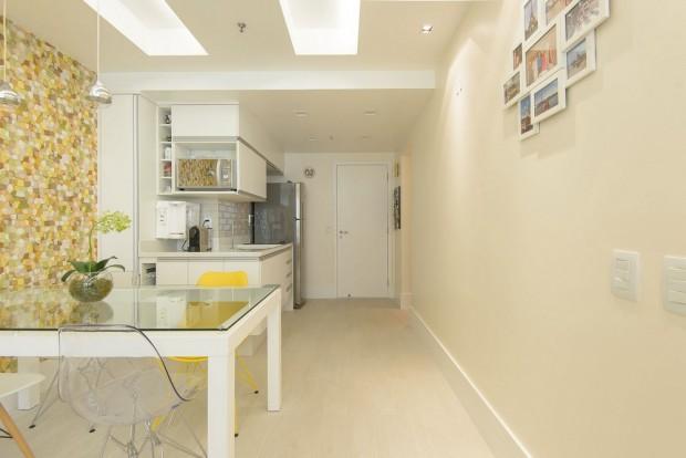 modern-apartment-Brazil-7
