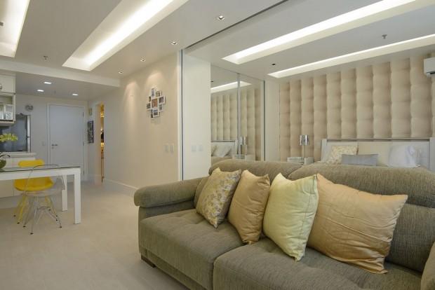 modern-apartment-Brazil-8