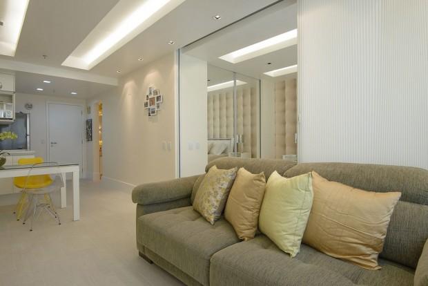 modern-apartment-Brazil-9