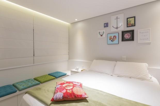 new-apartment-design-10